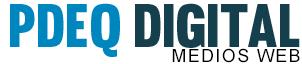 PDEQ DIGITAL
